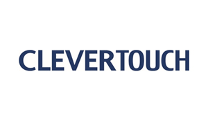 Clervertouch